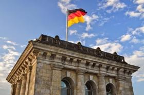Германия не хочет