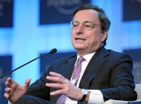 Прощай, QE! 5 вопросов к
