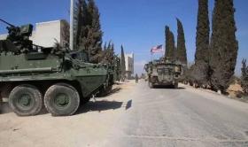 США выведут войска из