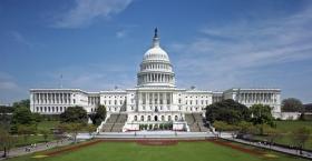 Конгрессмены просят