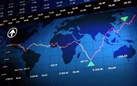 Почему мировая экономика
