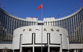 Китай переходит к