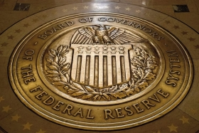 ФРС готовит рынкам