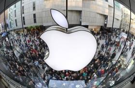 Apple пора расширяться: