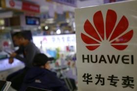 Италия запретит Huawei и