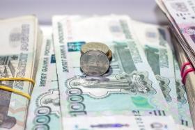 Прогноз: рубль подождет