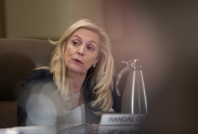Брейнард: ФРС должна