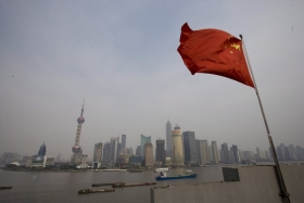 UBS: Китай увеличит долг
