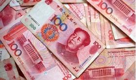 Китай: юань не станет