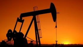 Нефть обновила максимумы