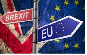 Туман вокруг Brexit