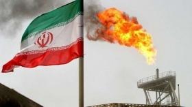 Иран запустил 4 новые