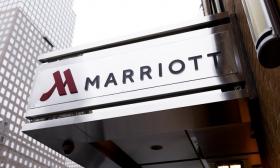 Marriott откроет 1700