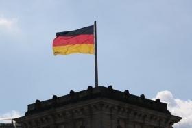 Бундесбанк: слабое