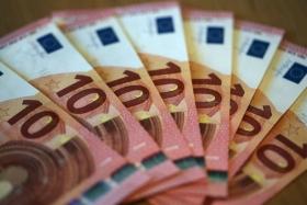 Зарплаты в Германии в