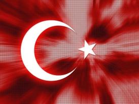 У Турции снова проблемы.