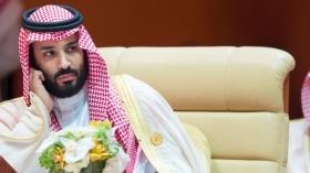 Саудиты хотят нефть по