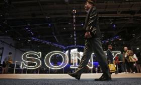 Sony закроет завод по