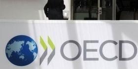 Инфляция в странах ОЭСР