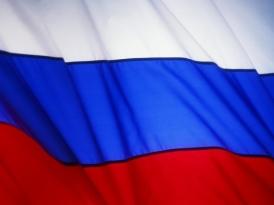 Россия столкнулась с