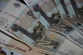 Прогноз: рубль узнает,