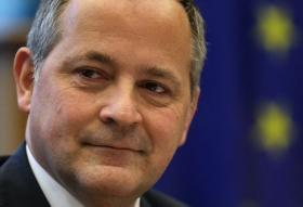 Кере против введения ЕЦБ