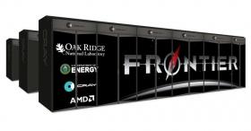 AMD и Cray создадут