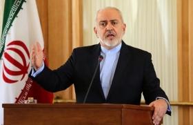 Иран и Евросоюз близки к
