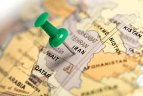 Эр-Рияд готов дать Ирану