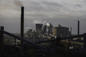 British Steel признали