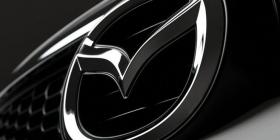 Mazda отзывает в России