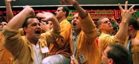 Рынок нефти: упадут ли