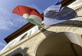 Госдолг Италии вырос до