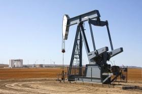 Прогноз: нефть уяснит -