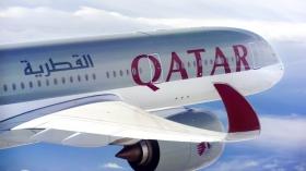Qatar Airways возглавила