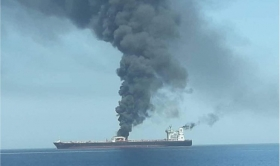 Почему нефтяные рынки