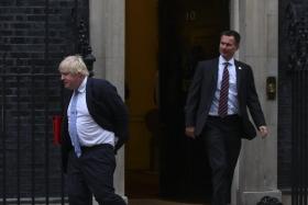Новым премьер-министром