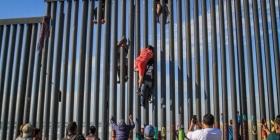 Мексика разместила 15