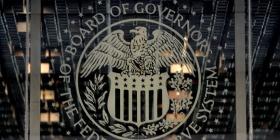 В ФРС начали обсуждать