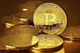 Рынок криптовалют снова