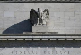 Отрицательная ставка ФРС