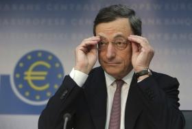 Чем ЕЦБ нанесет удар по