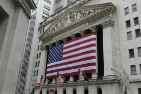 Рынок США. Инвесторы