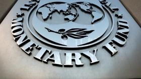 МВФ ухудшило прогноз