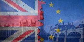 ЕС пострадет от Brexit