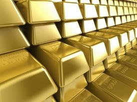 Стоимость золото в