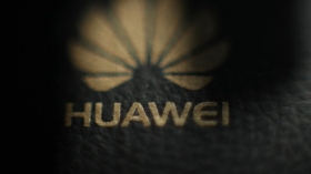 Huawei и «Яндекс»
