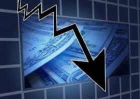 12 признаков рецессии в