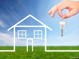Ставки по ипотеке в