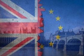 Рынок Британии заполнят